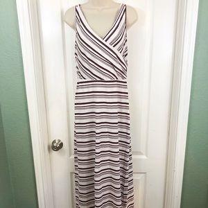 NWT My Amelia Jane Summer Dress